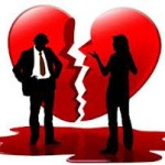 7 Reasons For Failing Marriages