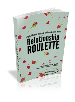 Relationship Roulette