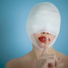 The Myths and Realities of Plastic Surgery
