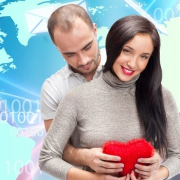 4 Secrets To Online Dating Success