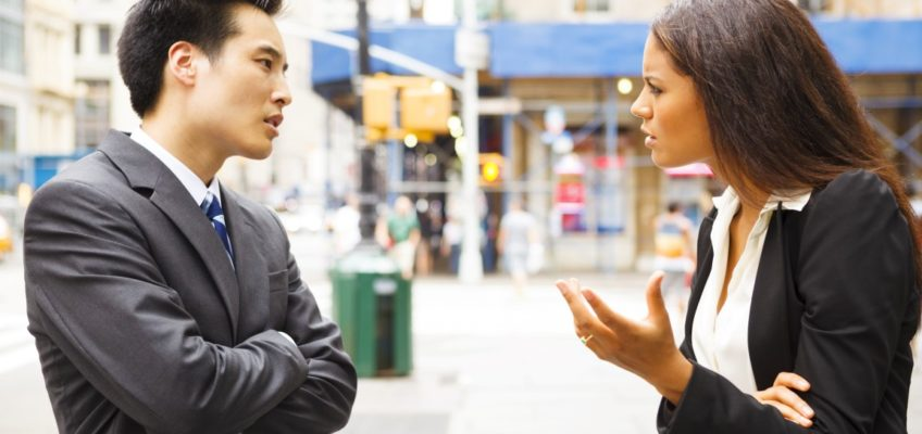 Dating Challenges- Is Dating Difficult?