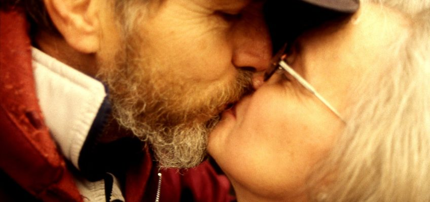 Tips for Dating Over 50