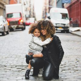 6 Helpful Dating Tips for Single Moms
