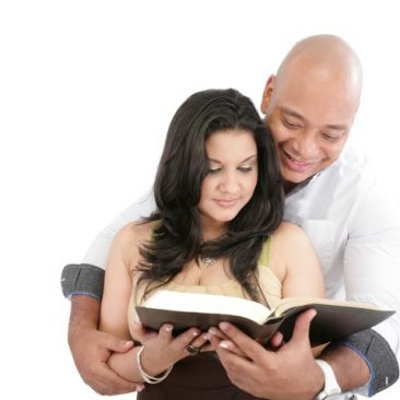 The Value Of Christian Dating Sites