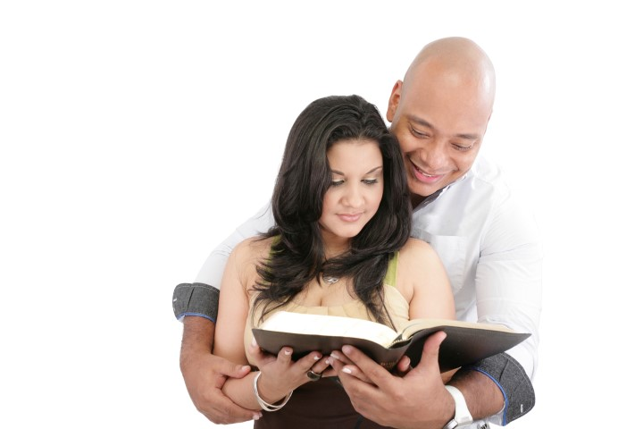 seaman christian women dating site Helping christian women grow through blogs, prayer, and devotionals we offer advice tips for christian relationships and encouragement for christian singles.
