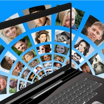How To Choose The Right Online Dating Service?