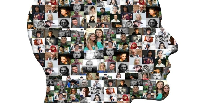 13 Tips To Write A Winning Online Profile