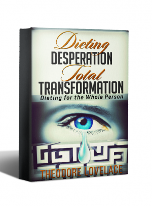 Diet Desperation – Total Transformation