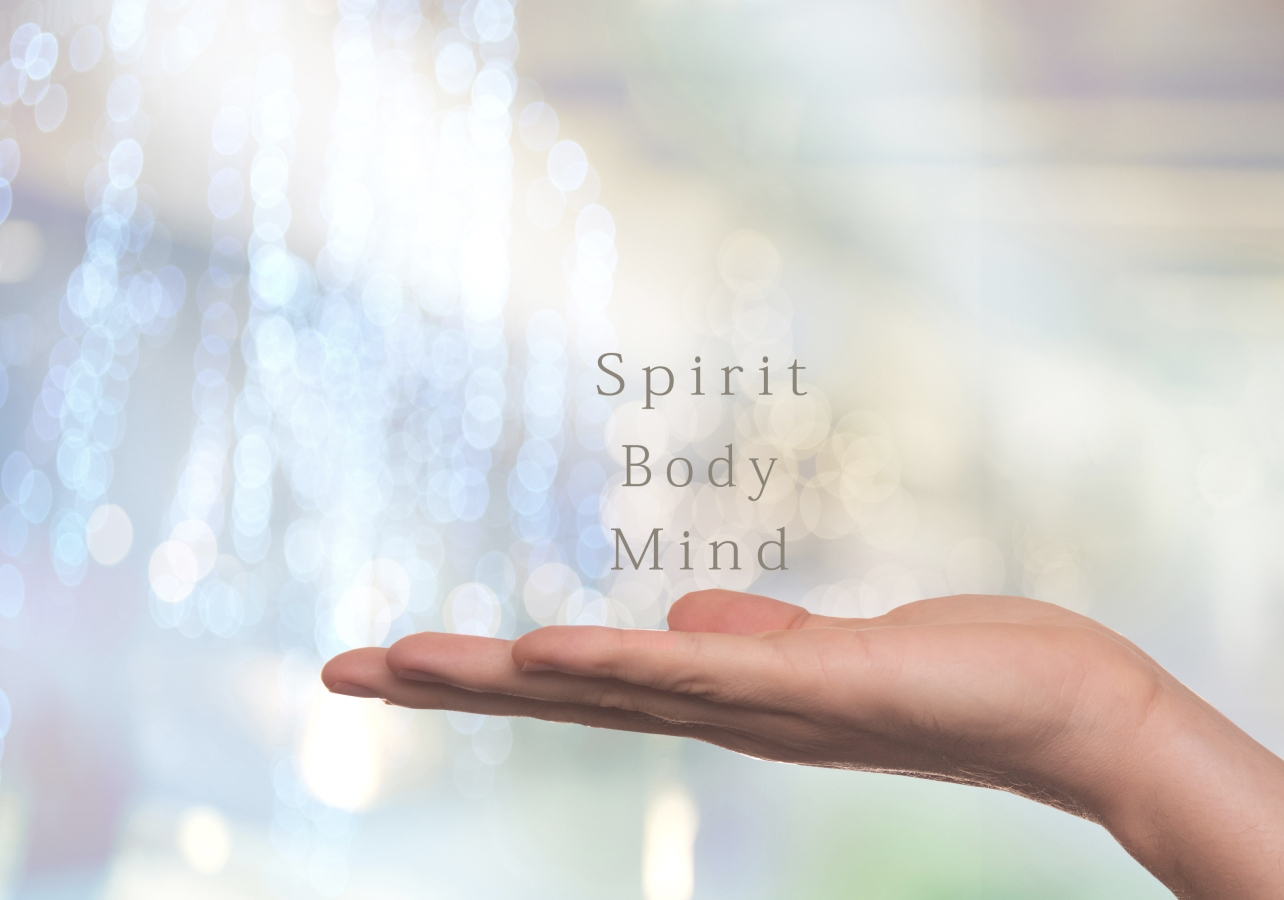 health and spirituality Spirituality has many benefits for stress relief and overall mental health it can help you: feel a sense of purpose cultivating your spirituality may help uncover what's most meaningful in your life.